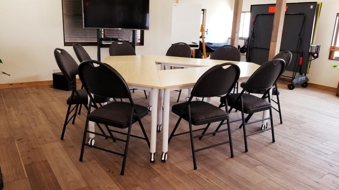 table-01.jpg