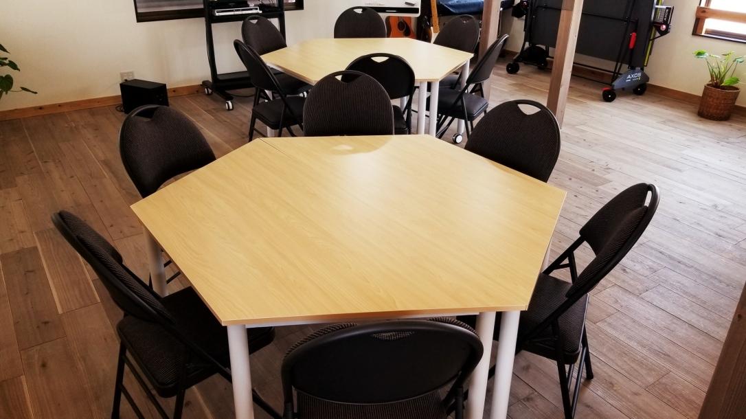 table-02-1.jpg