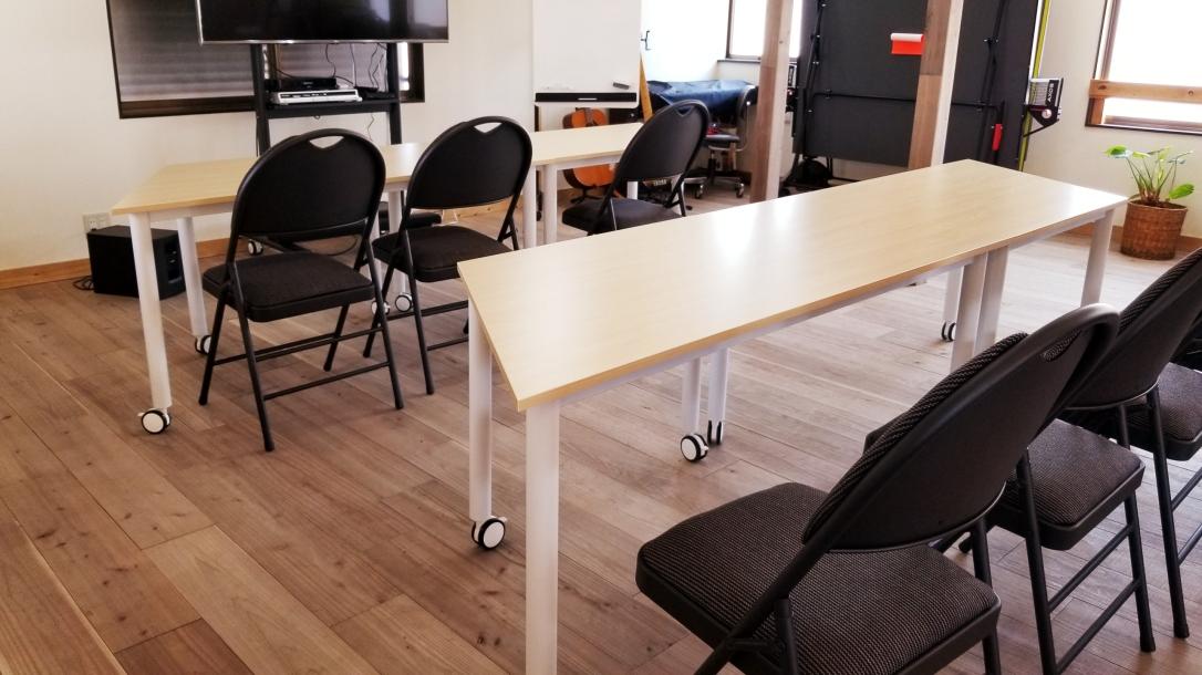 table-04-1.jpg