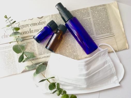 workshop01-aroma